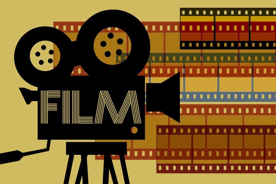 Azacuán recomienda 6 documentales y un ensayo visual