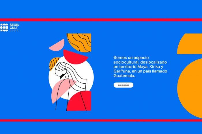 Lanzan página web para los Derechos Culturales